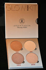 Anastasia Beverly Hills  Glow Kit Face Highlighter-Limited Edition (SUN DIPPED)