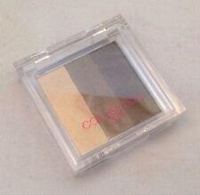** NEW ~ Collection 2000 Colour Intense Trio Eyeshadow ~ 9 Golden Nugget **