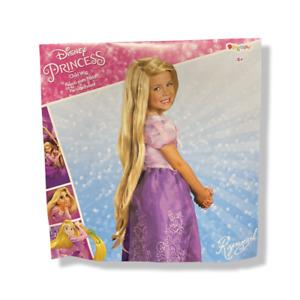 Disney Princess Rapunzal Child Win