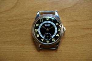 MAYAK RAKETA Russian Soviet Vintage watch