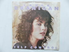 LAURA BRANIGAN Self control 789 676 7
