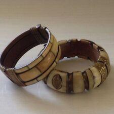 Brass Stone Fashion Bangles