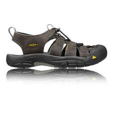 Walking, Hiking, Trail KEEN Sports Sandals for Men