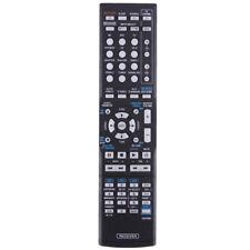 UN3F Remote Control for Pioneer VSX-521/AXD7660/VSX-422-K/AXD7662 AV Receiver