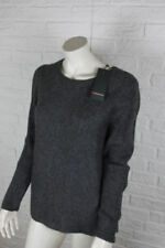 Street One Langarm Damen-Pullover & -Strickware aus Viskose