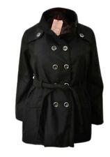 Manteaux et vestes pour femme Taille 36