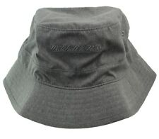 Mitchell & Ness Milo Bucket Hat