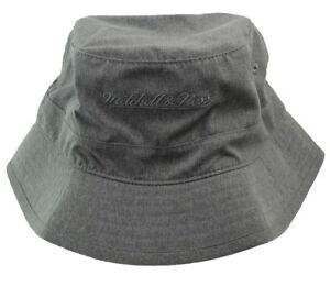 Mitchell & Ness Milo Bucket Hat