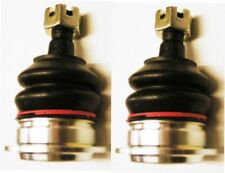 Toyota Landcruiser 120/150 Series 3.0TD Front Upper Suspension Ball Joints 02>