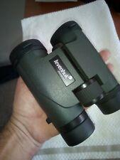 LEVENHUK      8X32   roof  binocular