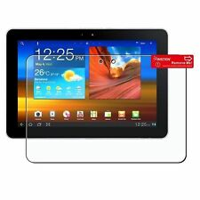 "Screen Protectors for 10.1"" Galaxy Tab 2"