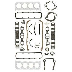 Mr Gasket Engine Gasket Set 5981MRG; Ultra Seal .038 4.230 Bore for Oldsmobile