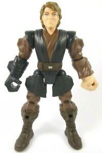 Figurine Star Wars Hero Mashers Anakin Skywalker Hasbro 2017