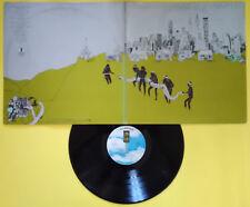 LP 33 Giri Joni Mitchell The Hissing Of Summer Lawns POP ROCK 1976 no cd mc dvd