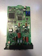 ✅  REFURBISHED Panasonic KX-TVM502 2 port Expansion module voor TVM50 TVM502