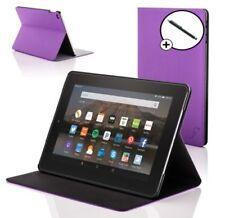 """Custodie e copritastiera Per Amazon Fire per tablet ed eBook 7"""" Amazon"""