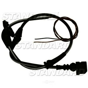 ABS Wheel Speed Sensor Wire Harness Front Left Standard ALH200