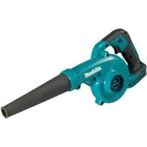 Makita Cordless Blower 18V Lithium-ion battery tool  / DUB185Z - Body only