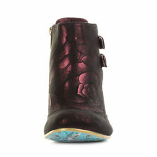 Synthetic Formal Floral Shoes for Women