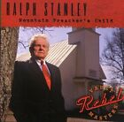 Ralph Stanley - Mountain Preachers Child [CD]