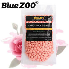 Bluezoo Hard Wax Beans