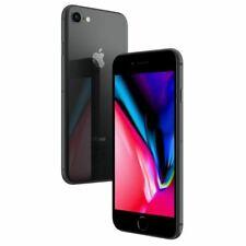 SMARTPHONE Apple iPhone 8 - 64 Go - Gris Sidéral GARANTI 1 AN