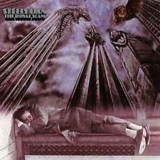 The Royal Scam - Steely Dan CD MCA