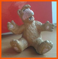 "Alf Cute Rubber 2.4"" Tv Character 1988"