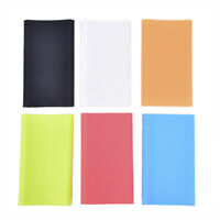 Slim Power Bank Antislip Silicone Case Cover For Xiaomi Power Bank 2 10000mAh Bq