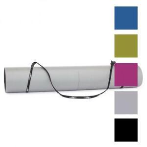 Yogamatten-Trageband