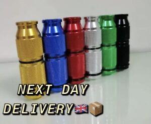 nos canister dispenser Whipped Cream Random Colour New
