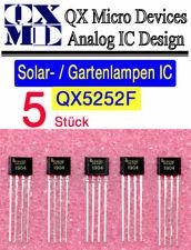 100 x m16 x 1.5 in plastica//nylon PRESSACAVO controdado FLANGIATO ip68 5 BAR 16mm S