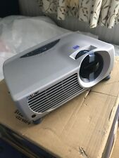 Sony LCD Data Projector VPL-PX15