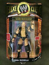 WWE Wrestling Jakks Deluxe Classic Superstars Aggression Series 8 Steve Austin