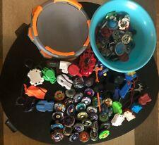 Beyblade Toys Lot