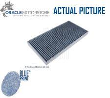NEW BLUE PRINT ENGINE CABIN / POLLEN FILTER GENUINE OE QUALITY ADA102505