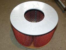 Air filter, Isuzu Piazza Turbo & 117 Coupe, JR120 PA95 PA96
