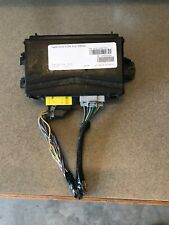 2007-2014 Ford Expedition Lincoln Navigator Liftgate Door Module AL1T-14B673-AC