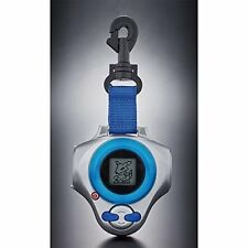 Digimon Tamers D-ARK Ver.15th Ruki Makino Color Bandai Japan Digivice game
