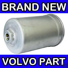 Volvo 940, 960 (Petrol) (91-) Fuel Filter
