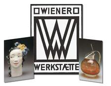 Wiener Werkstatte Jumbo Edition, Fahr-Becker, 3822885711, SCANDINAVIAN DESIGNERS