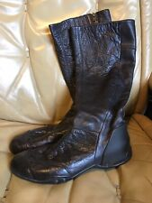 DNKY Ladies Boots Size 41 or 7.5