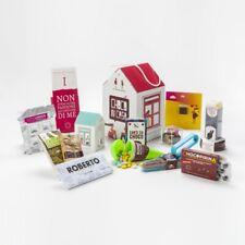EUROCHOCOLATE Choco in Casa FUN cioccolata e creazioni artigianali cioccolato