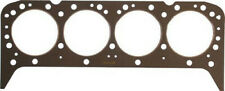 Engine Cylinder Head Gasket fits Small Block Chevrolet V-8 Engines ROL HG31010