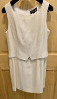 Vintage Nanette Lepore Dress. Size 6