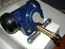 Radbremszylinder für DB Unimog 403 406 411 413 416 hinten 22,22 mm Sonderangebot
