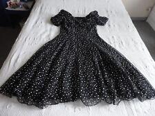 Superbe robe de soirée ou de cocktail neuve