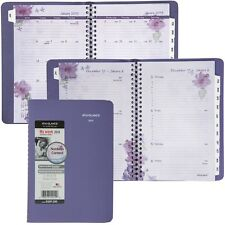 at a glance weekly monthly planner 2015