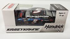 Kasey Kahne 2013 Lionel/Action #5 Pepsi Max Chevy SS Diecast 1/64 FREE SHIP