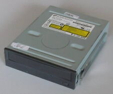 04-17-03215 FUJITSU tx150-s2 DVD lauferk con guide di installazione HITACHI gdr-8163b